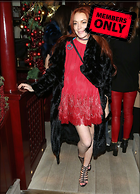 Celebrity Photo: Lindsay Lohan 4140x5738   1.6 mb Viewed 0 times @BestEyeCandy.com Added 30 days ago