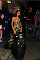 Celebrity Photo: Jade Ewen 1200x1803   266 kb Viewed 202 times @BestEyeCandy.com Added 878 days ago