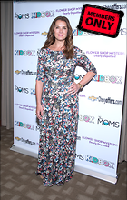 Celebrity Photo: Brooke Shields 1843x2900   2.5 mb Viewed 2 times @BestEyeCandy.com Added 365 days ago