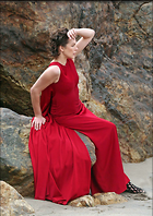 Celebrity Photo: Milla Jovovich 1470x2075   344 kb Viewed 12 times @BestEyeCandy.com Added 24 days ago