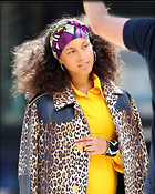 Celebrity Photo: Alicia Keys 1200x1502   378 kb Viewed 88 times @BestEyeCandy.com Added 608 days ago