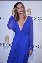 Celebrity Photo: Ana De Armas 2041x3000   446 kb Viewed 30 times @BestEyeCandy.com Added 214 days ago