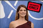 Celebrity Photo: Ashley Greene 4928x3280   1.3 mb Viewed 1 time @BestEyeCandy.com Added 111 days ago