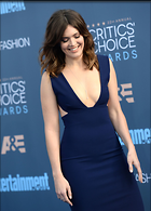 Celebrity Photo: Mandy Moore 1200x1671   144 kb Viewed 57 times @BestEyeCandy.com Added 32 days ago
