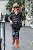 Celebrity Photo: Goldie Hawn 1200x1800   324 kb Viewed 12 times @BestEyeCandy.com Added 49 days ago