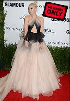 Celebrity Photo: Gwen Stefani 2400x3456   2.1 mb Viewed 1 time @BestEyeCandy.com Added 302 days ago
