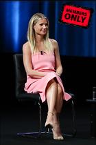 Celebrity Photo: Gwyneth Paltrow 2098x3146   1.4 mb Viewed 7 times @BestEyeCandy.com Added 444 days ago