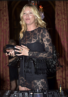 Celebrity Photo: Kate Moss 1200x1714   284 kb Viewed 70 times @BestEyeCandy.com Added 798 days ago