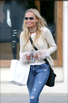 Celebrity Photo: Kristin Chenoweth 1200x1801   190 kb Viewed 33 times @BestEyeCandy.com Added 72 days ago