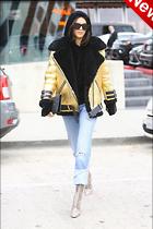 Celebrity Photo: Kendall Jenner 1200x1800   221 kb Viewed 6 times @BestEyeCandy.com Added 2 days ago