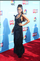 Celebrity Photo: Ariana Grande 2133x3200   539 kb Viewed 32 times @BestEyeCandy.com Added 272 days ago