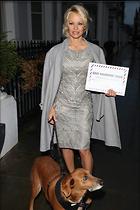 Celebrity Photo: Pamela Anderson 1200x1800   317 kb Viewed 24 times @BestEyeCandy.com Added 30 days ago