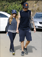 Celebrity Photo: Ashley Tisdale 3000x4064   1.2 mb Viewed 6 times @BestEyeCandy.com Added 90 days ago
