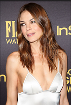 Celebrity Photo: Michelle Monaghan 1280x1888   411 kb Viewed 88 times @BestEyeCandy.com Added 702 days ago