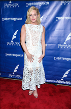 Celebrity Photo: Jane Krakowski 1948x2999   1,087 kb Viewed 65 times @BestEyeCandy.com Added 178 days ago