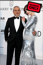 Celebrity Photo: Milla Jovovich 3456x5184   2.4 mb Viewed 0 times @BestEyeCandy.com Added 33 hours ago
