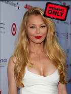 Celebrity Photo: Charlotte Ross 2731x3600   3.0 mb Viewed 2 times @BestEyeCandy.com Added 212 days ago