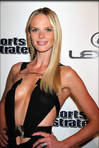 Celebrity Photo: Anne Vyalitsyna 2016x3000   660 kb Viewed 51 times @BestEyeCandy.com Added 292 days ago