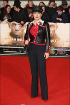 Celebrity Photo: Salma Hayek 3340x5010   1.2 mb Viewed 12 times @BestEyeCandy.com Added 23 days ago