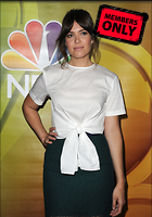 Celebrity Photo: Mandy Moore 3000x4287   2.5 mb Viewed 1 time @BestEyeCandy.com Added 45 hours ago
