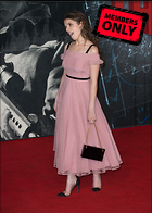 Celebrity Photo: Anna Kendrick 2857x4000   7.2 mb Viewed 1 time @BestEyeCandy.com Added 358 days ago