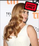 Celebrity Photo: Amy Adams 3087x3600   2.5 mb Viewed 10 times @BestEyeCandy.com Added 652 days ago