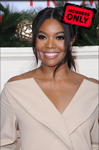 Celebrity Photo: Gabrielle Union 2848x4288   1.4 mb Viewed 2 times @BestEyeCandy.com Added 10 days ago