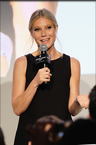 Celebrity Photo: Gwyneth Paltrow 682x1024   106 kb Viewed 32 times @BestEyeCandy.com Added 49 days ago
