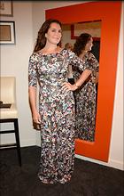 Celebrity Photo: Brooke Shields 2100x3300   1.1 mb Viewed 164 times @BestEyeCandy.com Added 388 days ago