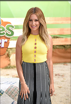 Celebrity Photo: Ashley Tisdale 1200x1745   262 kb Viewed 29 times @BestEyeCandy.com Added 151 days ago