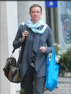 Celebrity Photo: Amy Smart 2279x3000   599 kb Viewed 44 times @BestEyeCandy.com Added 112 days ago