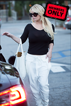 Celebrity Photo: Jessica Simpson 3145x4718   1.7 mb Viewed 1 time @BestEyeCandy.com Added 14 days ago