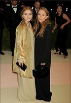 Celebrity Photo: Olsen Twins 1200x1742   241 kb Viewed 7 times @BestEyeCandy.com Added 24 days ago