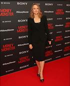 Celebrity Photo: Jodie Foster 1677x2048   401 kb Viewed 51 times @BestEyeCandy.com Added 192 days ago