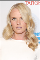 Celebrity Photo: Anne Vyalitsyna 681x1024   137 kb Viewed 46 times @BestEyeCandy.com Added 455 days ago