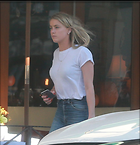 Celebrity Photo: Amber Heard 1200x1243   110 kb Viewed 22 times @BestEyeCandy.com Added 91 days ago