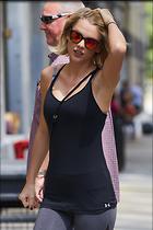 Celebrity Photo: Taylor Swift 2200x3300   499 kb Viewed 25 times @BestEyeCandy.com Added 16 days ago