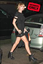 Celebrity Photo: Taylor Swift 2133x3200   2.2 mb Viewed 5 times @BestEyeCandy.com Added 263 days ago