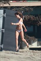 Celebrity Photo: Michelle Monaghan 812x1215   618 kb Viewed 93 times @BestEyeCandy.com Added 602 days ago
