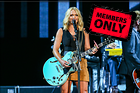 Celebrity Photo: Miranda Lambert 4562x3041   2.1 mb Viewed 0 times @BestEyeCandy.com Added 4 days ago