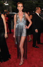Celebrity Photo: Anne Vyalitsyna 1958x3000   1,072 kb Viewed 194 times @BestEyeCandy.com Added 574 days ago