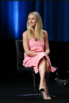 Celebrity Photo: Gwyneth Paltrow 2153x3230   1.3 mb Viewed 161 times @BestEyeCandy.com Added 444 days ago