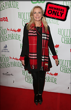 Celebrity Photo: Katherine Kelly Lang 2322x3600   2.2 mb Viewed 0 times @BestEyeCandy.com Added 186 days ago
