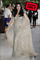 Celebrity Photo: Aishwarya Rai 3271x4907   2.2 mb Viewed 6 times @BestEyeCandy.com Added 705 days ago