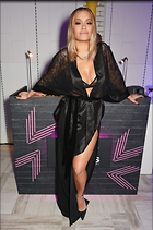 Celebrity Photo: Rita Ora 1987x3000   1.2 mb Viewed 92 times @BestEyeCandy.com Added 21 days ago