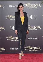 Celebrity Photo: Angie Harmon 2539x3600   1.2 mb Viewed 147 times @BestEyeCandy.com Added 275 days ago