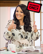 Celebrity Photo: Martine Mccutcheon 3086x3850   1.5 mb Viewed 3 times @BestEyeCandy.com Added 266 days ago