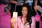 Celebrity Photo: Adriana Lima 1200x800   81 kb Viewed 35 times @BestEyeCandy.com Added 178 days ago