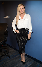Celebrity Photo: Jenny McCarthy 2100x3300   694 kb Viewed 65 times @BestEyeCandy.com Added 31 days ago