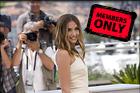 Celebrity Photo: Ana De Armas 3898x2599   1.5 mb Viewed 1 time @BestEyeCandy.com Added 199 days ago